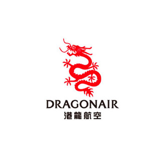 FlamePR Clients DragonAir