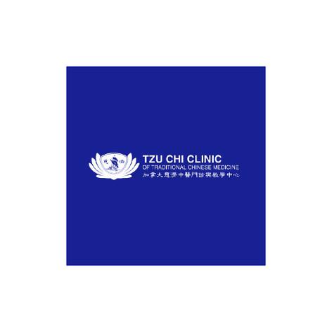 LRDG-client-TzuChiClinic