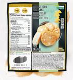 Mannarich Cheese Tofu Fish Cake
