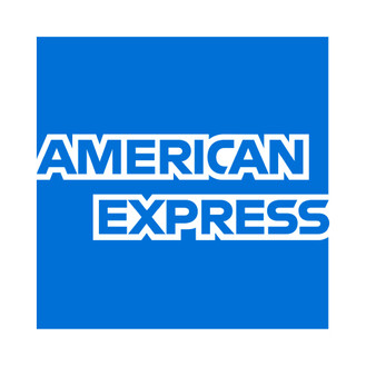 FlamePR Clients American Express