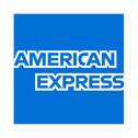FlamePR Clients American Express