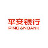 Flame PR clients pingan bank