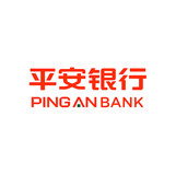 Flame PR clients pingan bank