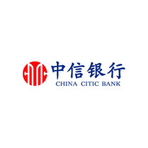 Flame PR clients China Citic Bank