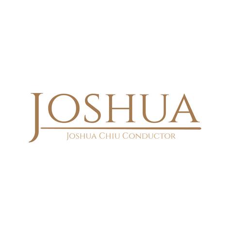 Joshua Chiu Conductor