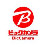 MPN-5-Flame-PR-japan-01-biccamera