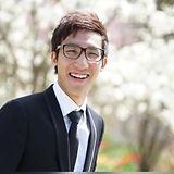 Joshua-Chiu-Worship Leader.jpg