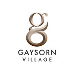 MPN-5-Flame-PR-thai-07-gaysorn-village