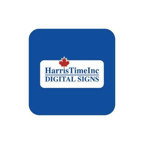 LRDG-client-HarrisTime-Square