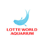MPN-5-Flame-PR-korea-04-lotte-aquarium