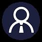 GeekBidz-How-It-Works-benefits-6.png