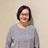Angela-Chan-Pastor.jpg