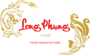 LongPhung-logo.png