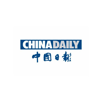 FlamePR Clients China Daily