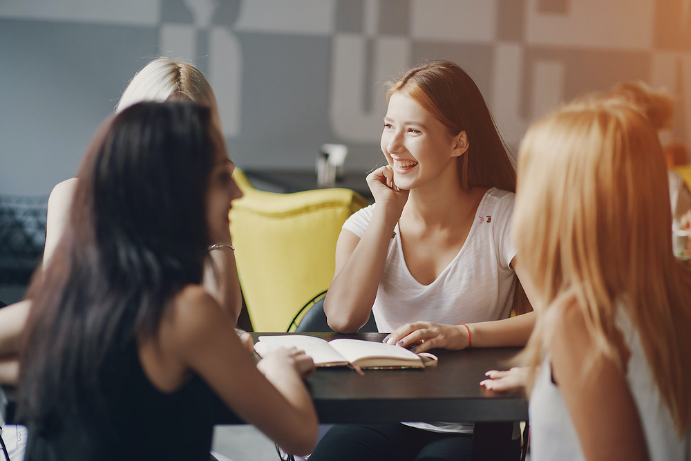 networking is another vital part of the search when finding a new job - Geekbidz