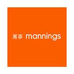 MPN-2-Flame-PR-mannings
