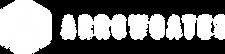 Arrowgates-logo-white-en.png