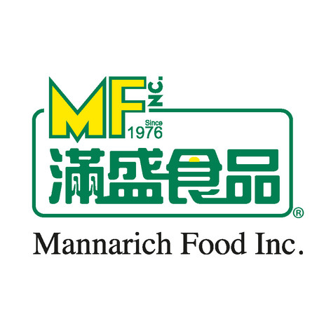 Mannarich Food Inc.