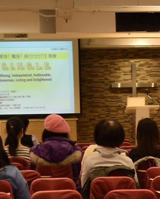 Tree-of-life-Single-lady-seminar