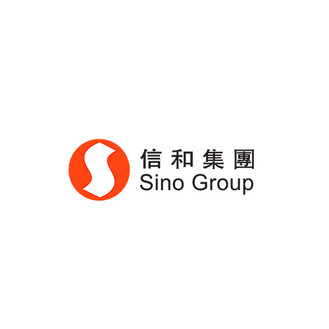 FlamePR Clients Sino Group