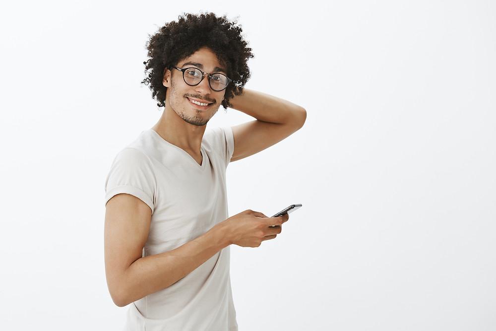 Explore all your options to avoid hiring bias as LGBT community members - Geekbidz