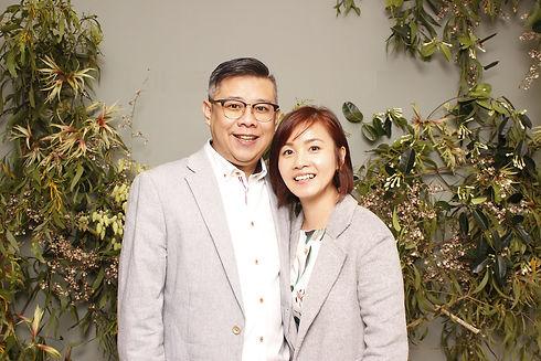 Simon-Tan-Senior Pastor _ Sarah-Cai-Past