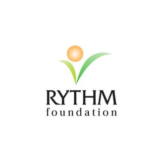 FlamePR Clients Rythm Foundation
