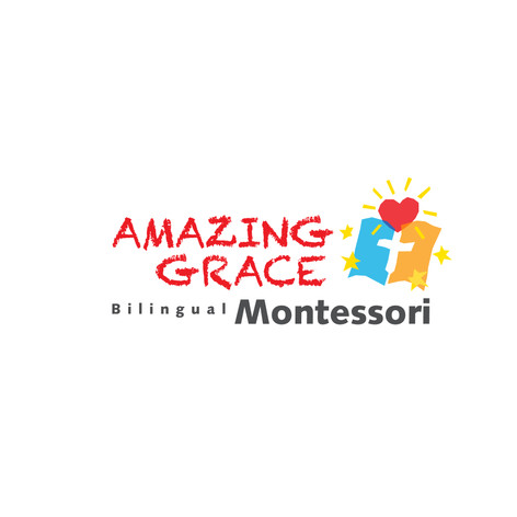 Amazing Grace Bilingual Montessori