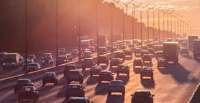 Leading the Way to Transportation Sector Decarbonization