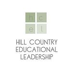 HCEL Block Logo.png