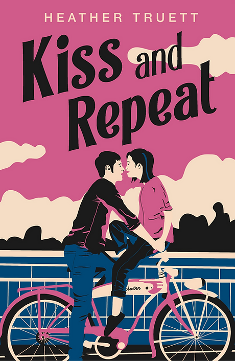 KissAndRepeat_Flat_edited.png