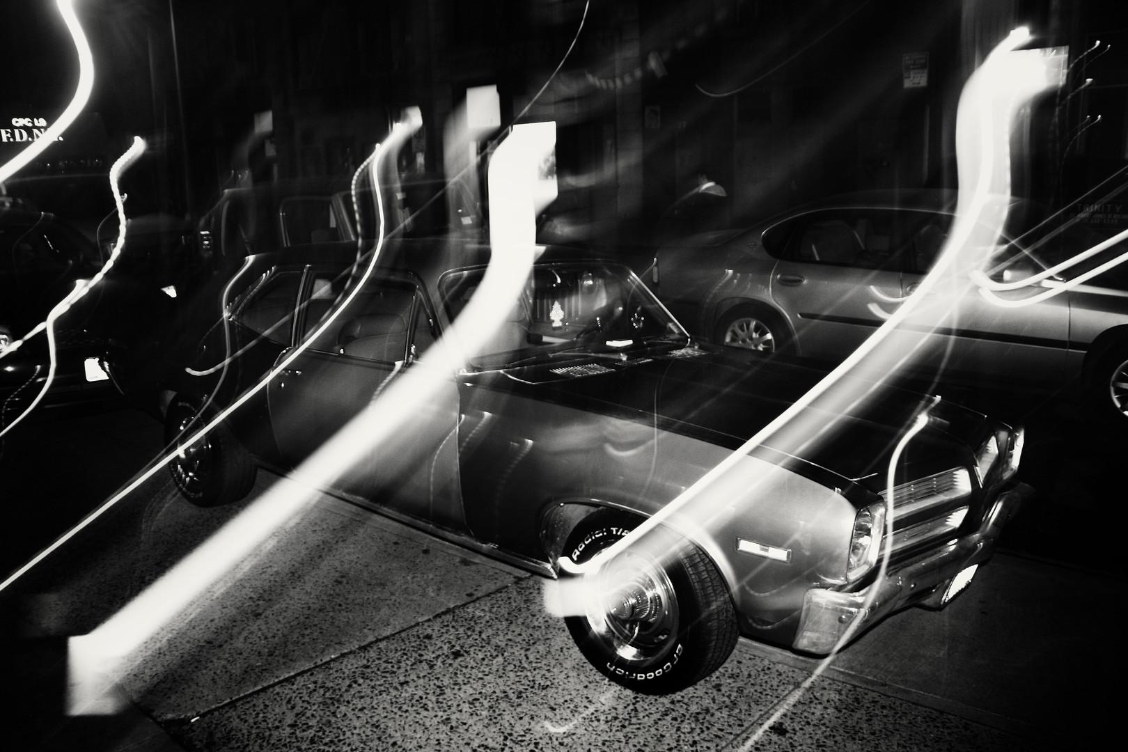 car bw.jpg