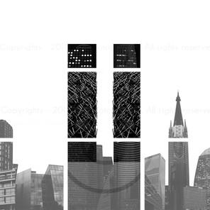 Remember 09/11