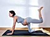 ejercicio-muslos-embarazada.jpg