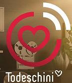 RadioTodeschini.jpg