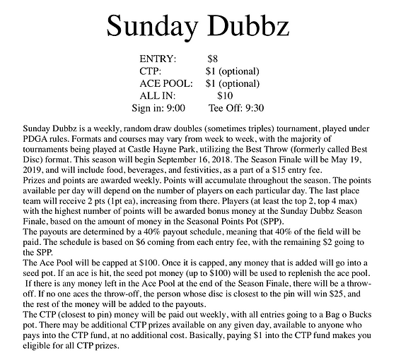 SundayDubbzInfo.png