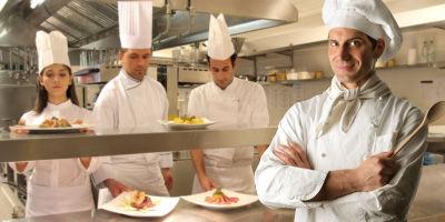 2-cocina-exp.jpg