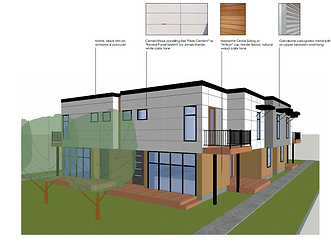 934 Laurier Ave Rendering.png