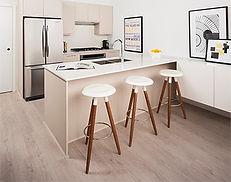 kitchen1-e1390942462555.jpg
