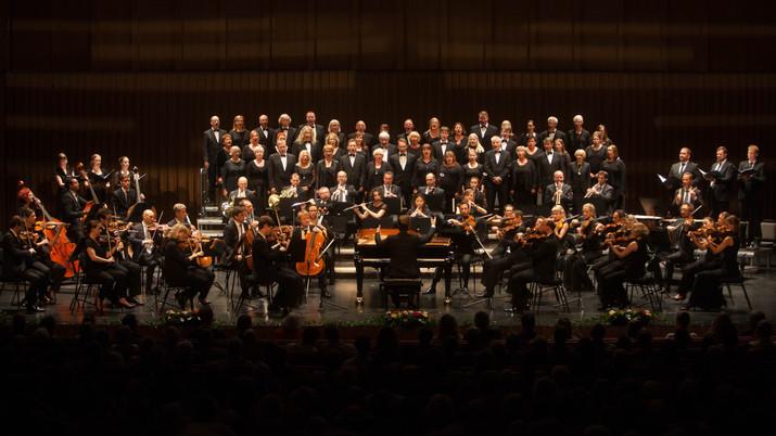 Beethoven Journey 2015