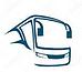 logo bus para site_edited.png