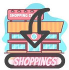 shoppings downloand_edited.png