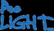 Logo-ProLight - freigestellt.png