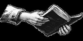bible-2026336.png