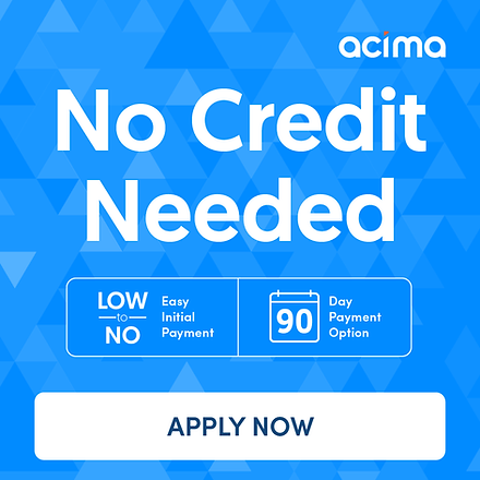 250X250_Acima_Banner_Low_To_No.png