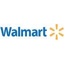 free-png-walmart-logo-png-images-transpa