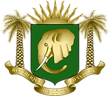 1200px-Coat_of_arms_of_Ivory_Coast_(2).s
