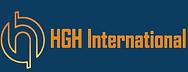HGHcapturewebsite.png