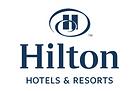 Hilton31420.PNG