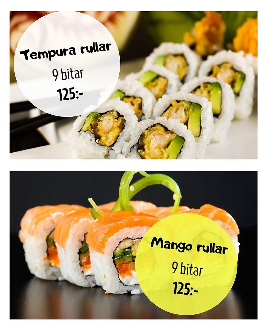 Tempura+mango rullar_edited.jpg